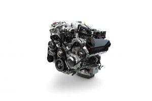 St. Albans WV ford dealer parts