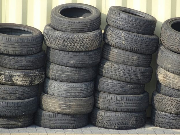 Ashland KY Best Tire Deals