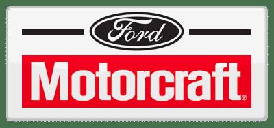 Jackson OH Motorcraft Battery Coupon